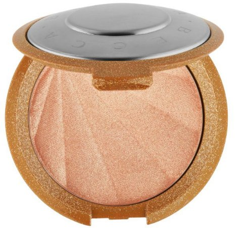 BECCA Shimmering Skin Perfector® Pressed - Collector's Edition