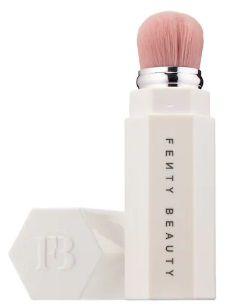 FENTY BEAUTY BY RIHANNA Portable Contour & Concealer Brush 150
