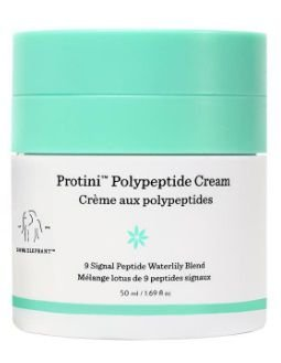 DRUNK ELEPHANT Protini™ Polypeptide Moisturizer
