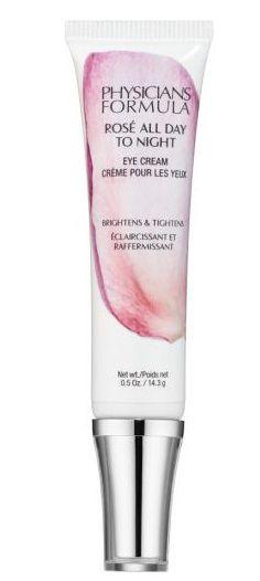 PHYSICIANS FORMULA Rosé All Day To Night Eye Cream
