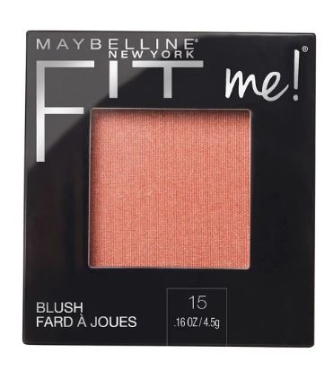 Maybelline FitMe Blush