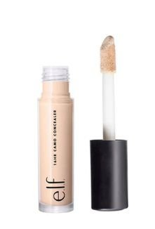 ELF Cosmetics 16hr Camo Concealer