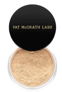 PAT MCGRATH LABS Skin Fetish: Sublime Perfection Setting Powder