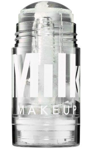 MILK MAKEUP Hydrating Oil Stick