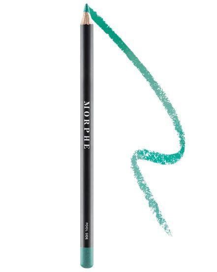 MORPHE Color Pencil COR: POOLSIDE