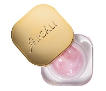FARSÁLI Unicorn Antioxidant Lip Mask