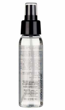 Sonia Kashuk™ Makeup Brush Cleaning Spray