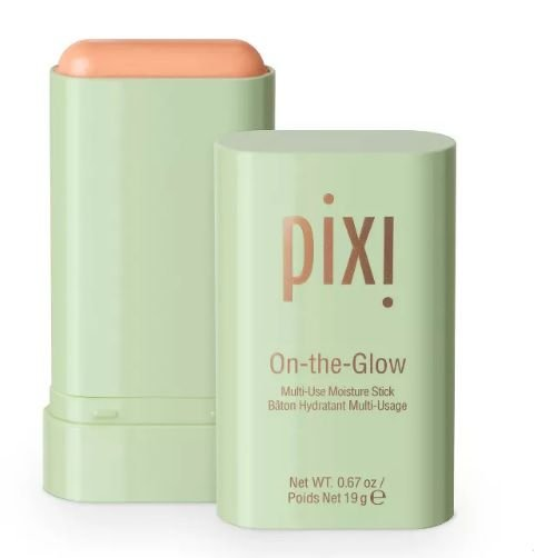 Pixi by Petra On-the-Glow Stick