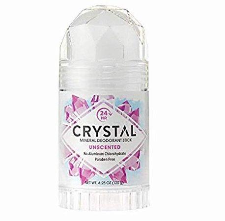 CRYSTAL Desodorante