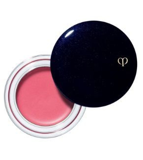 CLÉ DE PEAU Cream Blush