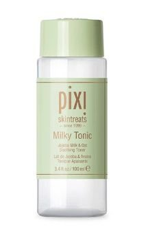Pixi Milky Tonic