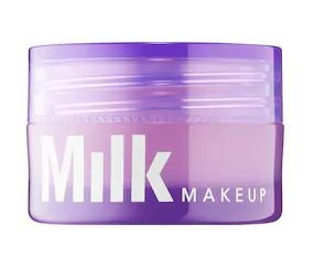 MILK MAKEUP Melatonin Overnight Lip Mask