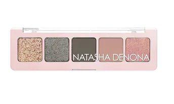 NATASHA DENONA Mini Retro Eyeshadow Palette