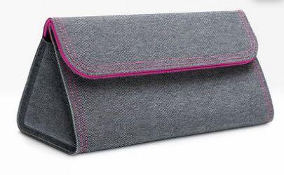 DYSON Woven storage bag