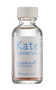 KATE SOMERVILLE EradiKate™ Acne Treatment