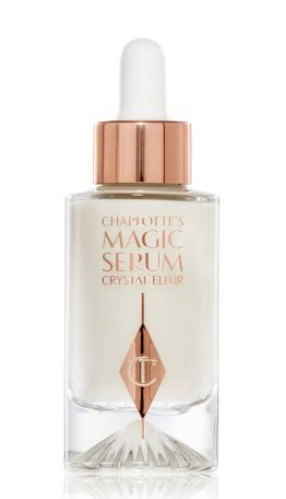 CHARLOTTE TILBURY Charlotte´s Magic Serum Crystal Elixir