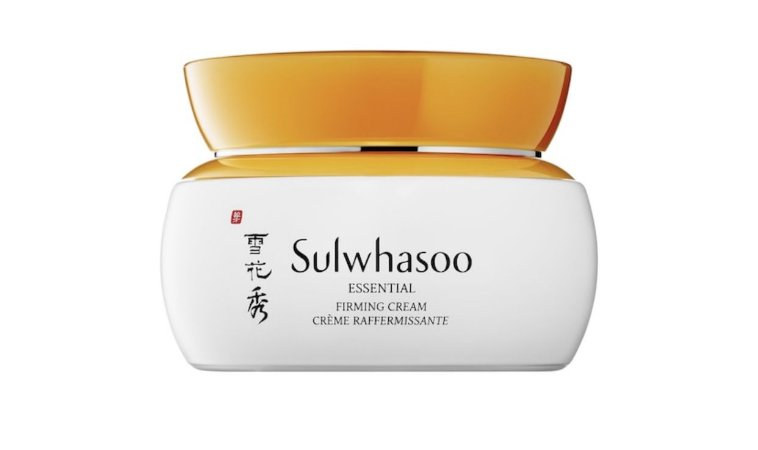SULWHASOO Essential Firming Cream