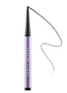 FENTY BEAUTY BY RIHANNA Flypencil Longwear Pencil Eyeliner