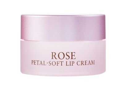FRESH Rose Petal-Soft Deep Hydration Lip Balm