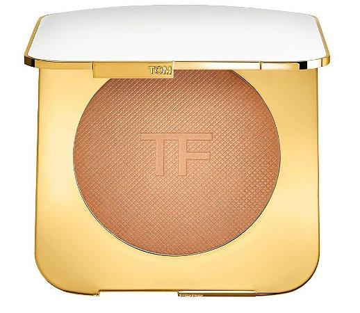 TOM FORD Soleil Glow Bronzer