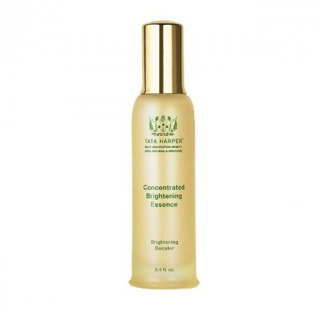 TATA HARPER Concentrated Brightening Essence 100ml