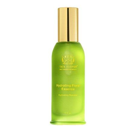 TATA HARPER Hydrating Hyaluronic Acid Floral Essence 50ml