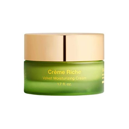 TATA HARPER Crème Riche Anti-Aging Peptide Night Cream 50ml