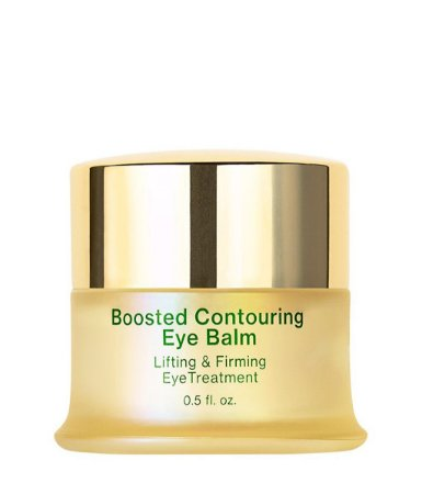 TATA HARPER Boosted Contouring Retinol Eye Balm 15ml