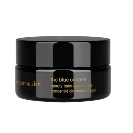 MAY  LINDSTROM SKIN The Blue Cocoon 50 ml