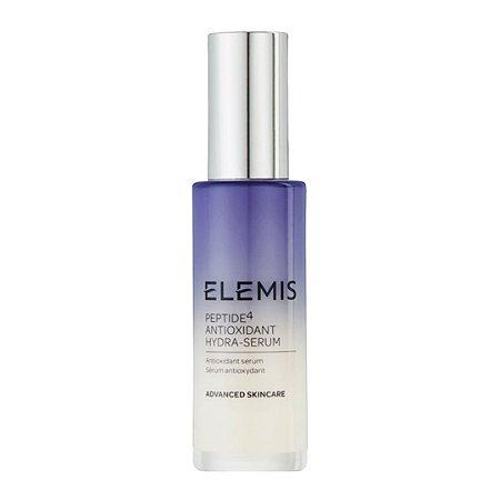 ELEMIS Peptide⁴ Antioxidant Hydra-Serum