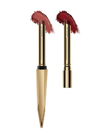 HOURGLASS Confession™ Refillable Lipstick Duo – Sculpture