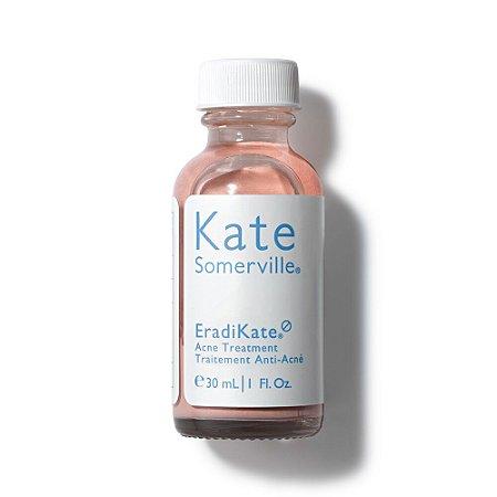 KATE SOMERVILLE Eradikate® Acne Treatment 30ml