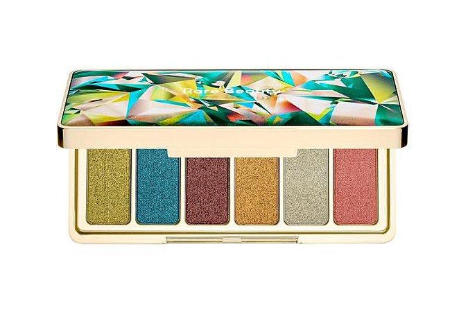RARE BEAUTY by Selena Gomez Confident Energy Eyeshadow Palette