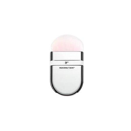 It Cosmetics Heavenly Skin One-Sweep Wonder Brush #705