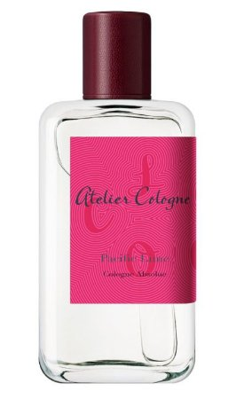 ATELIER COLOGNE Pacific Lime Cologne Absolue Pure Perfume