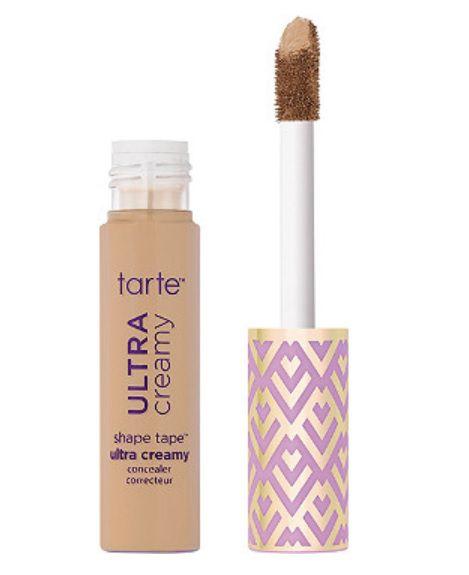TARTE shape tape™ ultra creamy concealer