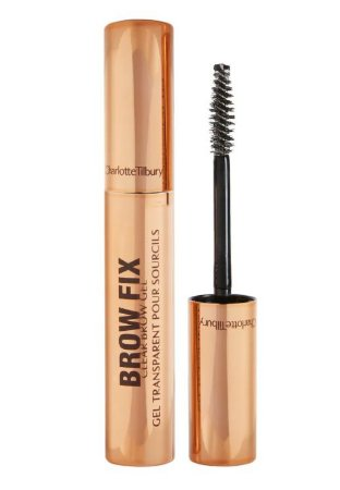 CHARLOTTE TILBURY Brow Fix Clear Eyebrow Gel