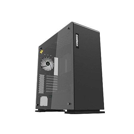 Workstation AMD Ryzen 2990WX, 64GB, SSD 480GB, HD 3TB, RTX 2070 8GB