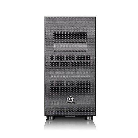 Workstation AMD Ryzen 2920X, 32GB, SSD 480GB, HD 2TB, RTX 2060 6GB