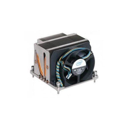 Cooler Server Intel BXSTS300C para Xeon LGA3647 Escaláveis