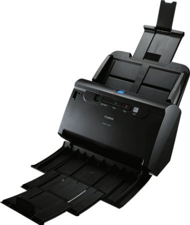 Scanner Canon DR-C230