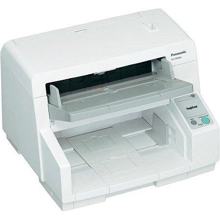 Scanner Panasonic KV-S5046H