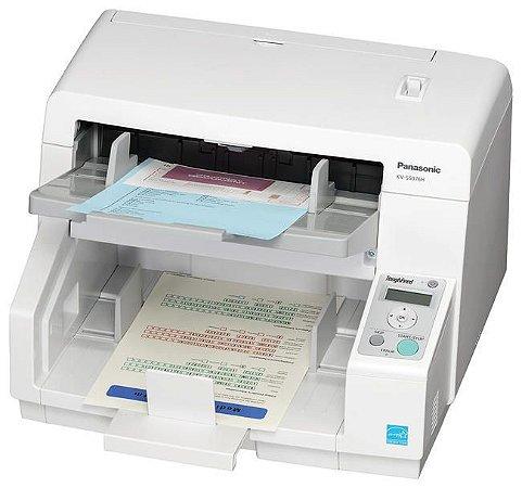 Scanner Panasonic KV-S5076H