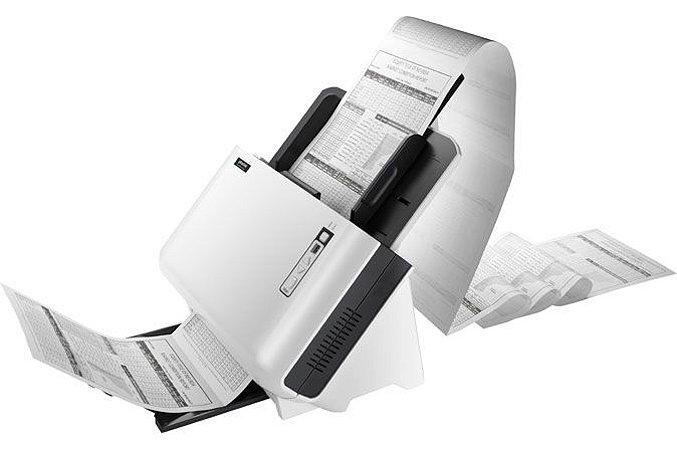 Scanner Plustek SmartOffice SC8016U