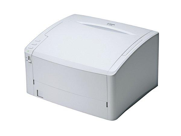 Scanner Canon DR-4010C - Usado & Revisado - Garantia de 12 Meses