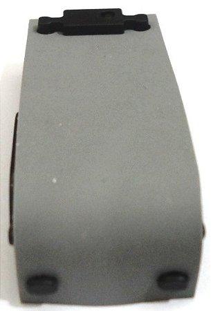 1541B002AA - PAD Separador de Documentos – Scanner DR-1210C