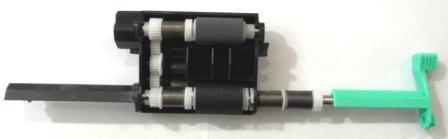 4048B001AA - Rolo Alimentador – Scanner DR-2020U