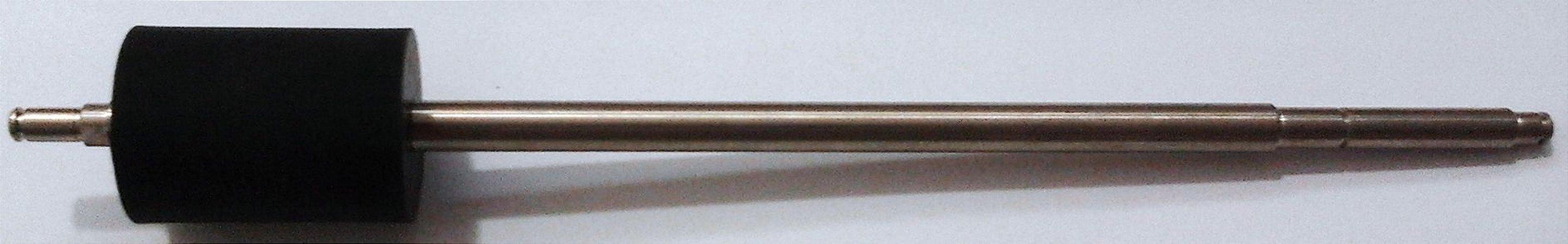 27-678-0127A110 - Rolo Separador - Scanner PL1530 | PN2040 | PL4080