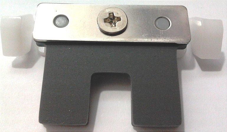 27-673-0101A110 - Pad Separador - Scanner PL1530 | PN2040 | PL4080