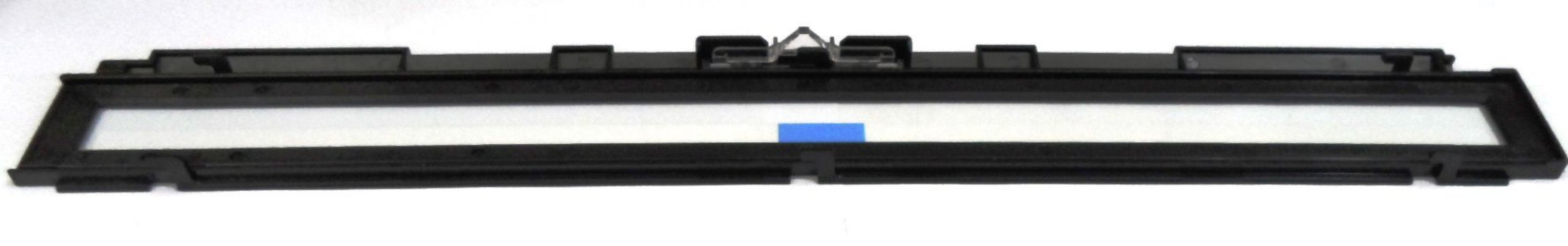 MF14615020 - Vidro Superior - Scanner DR-6050C | DR-7550C | DR-9050C | DR-G1100 | DR-G1130
